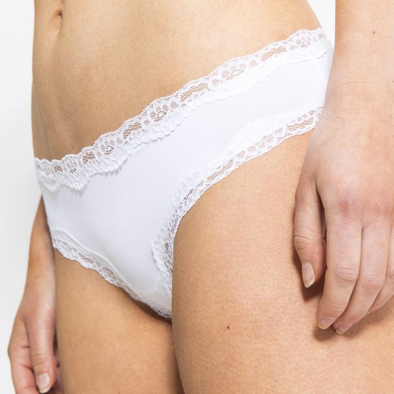 """Panties """"Lace"""""""